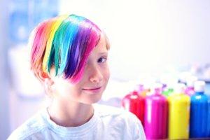 【美容師おすすめ!】初心者でもお洒落なメンズヘアカラーをご紹介!