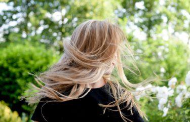 縮毛矯正をかける頻度はどれくらい?梅雨を基準にベストなタイミングをお教えします!
