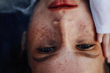 肌タイプ別のスキンケア方法と、洗顔後に出来るセルフ肌質チェック!