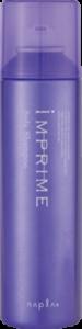 IMPRIME(インプライム) soda Shampoo