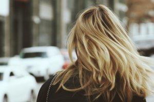 くせ毛のケア方法