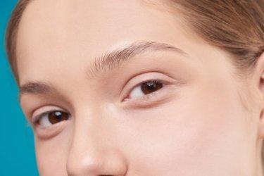 【韓国人女性の肌がキレイな理由とは?】スキンケア方法を徹底解明!