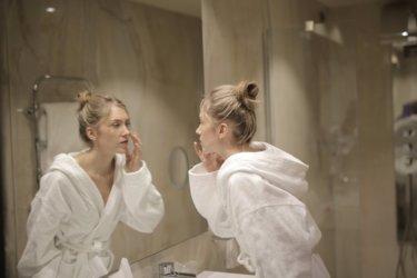 【自分の肌に合う化粧水の選び方】おすすめの化粧水お教えします!