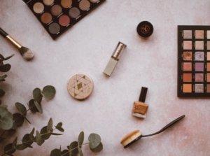 化粧品の使用期限